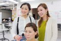 Be-STAFF MAKE-UP UNIVERSAL の特長 3